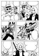 Ryak-Lo : Capítulo 2 página 5