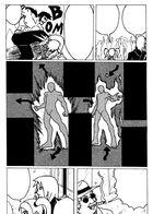 Ryak-Lo : Chapitre 2 page 6