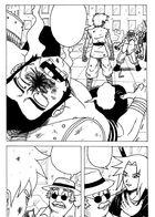 Ryak-Lo : Capítulo 2 página 8