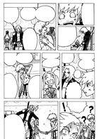 Ryak-Lo : Chapitre 2 page 9
