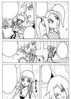 Ryak-Lo : Chapitre 2 page 11