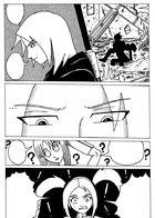 Ryak-Lo : Chapitre 2 page 12