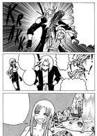 Ryak-Lo : Chapitre 2 page 13
