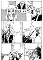 Ryak-Lo : Chapitre 2 page 14