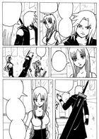Ryak-Lo : Chapitre 2 page 15
