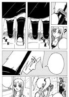 Ryak-Lo : Capítulo 2 página 16