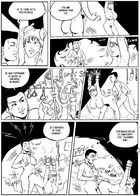 Imperfect : Chapitre 6 page 4