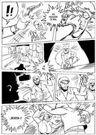 Imperfect : Chapitre 6 page 9