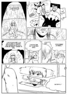 Imperfect : Chapitre 6 page 7