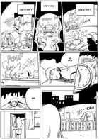 Imperfect : Chapitre 6 page 10