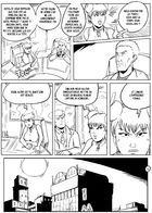 Imperfect : Chapitre 6 page 14