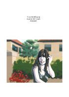 Etat des lieux : Глава 11 страница 9