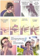 Etat des lieux : Chapitre 11 page 11
