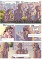 Etat des lieux : Глава 11 страница 12