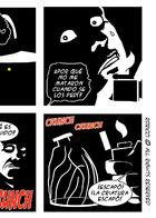 Ligeia the Vampire : Capítulo 30 página 1