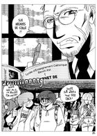 HELLSHLING : Chapitre 5 page 3