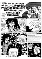 HELLSHLING : Chapitre 5 page 5