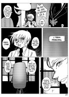 HELLSHLING : Chapitre 5 page 6