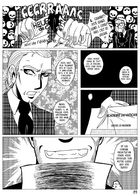HELLSHLING : Chapitre 5 page 8