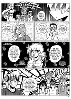 HELLSHLING : Chapitre 5 page 10
