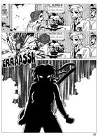 HELLSHLING : Chapitre 5 page 13