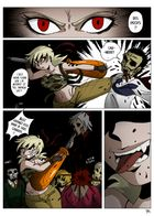 HELLSHLING : Chapitre 5 page 14