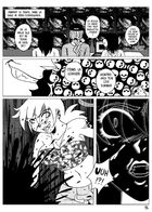 HELLSHLING : Chapitre 5 page 16