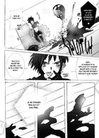 Angelic Kiss : Chapitre 4 page 11