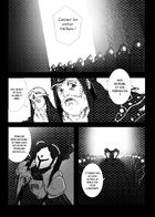 Angelic Kiss : Chapitre 4 page 20