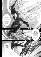 Angelic Kiss : Chapitre 4 page 22