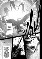 Angelic Kiss : Chapitre 4 page 23