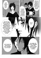 Angelic Kiss : Chapitre 4 page 28