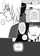 Metempsychosis : Chapitre 3 page 3