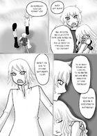 Metempsychosis : Chapitre 3 page 7