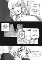Metempsychosis : Chapitre 3 page 12