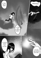 Metempsychosis : Chapitre 3 page 14