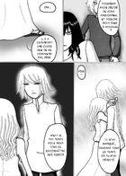 Metempsychosis : Chapitre 3 page 16