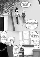 Metempsychosis : Chapitre 3 page 20