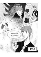 Sweets Memory : Chapitre 1 page 9