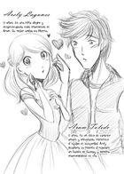 Sweets Memory : Capítulo 1 página 10