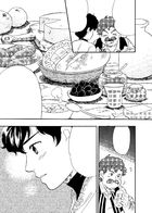 El Chico de Salida : Capítulo 2 página 9