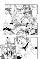 El Chico de Salida : Capítulo 2 página 11