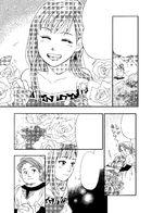 Le garçon de Salida : Chapitre 2 page 12