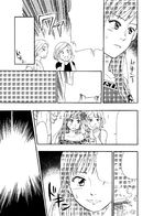 El Chico de Salida : Capítulo 2 página 15