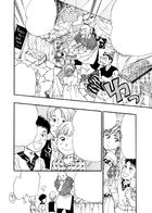 Le garçon de Salida : Capítulo 2 página 18