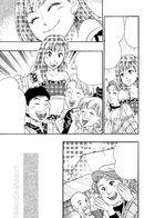 El Chico de Salida : Capítulo 2 página 19