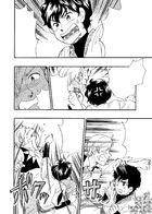 Le garçon de Salida : Capítulo 2 página 22