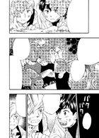 Le garçon de Salida : Chapitre 2 page 24