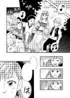 Le garçon de Salida : Chapitre 2 page 27