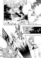 Le garçon de Salida : Capítulo 2 página 28